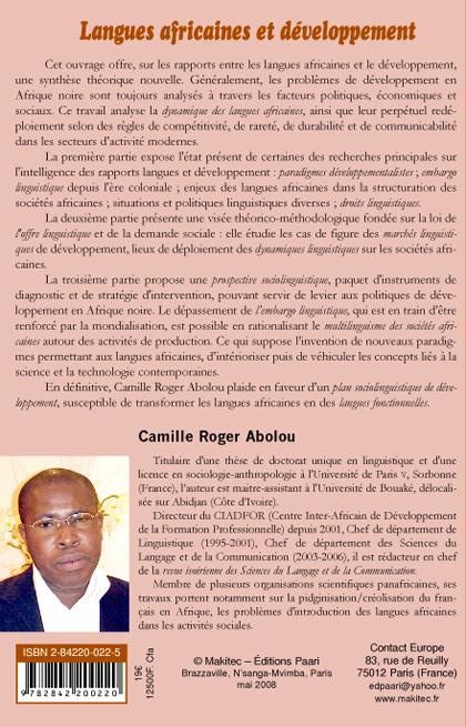 langues_africaines_c4