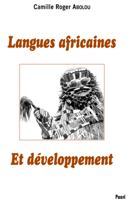 Langues_africaines