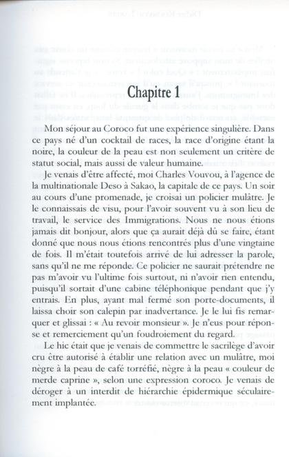 Noir Charbon int1
