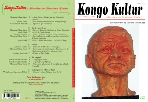 couvkongo