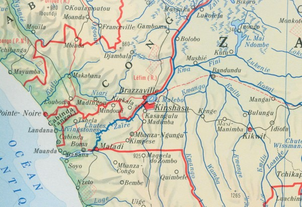 Ntamo-et-Kinshasa
