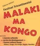 malaki1